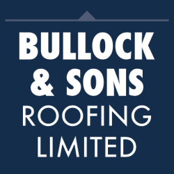 BULLOCK & SONS ROOFING LIMITED